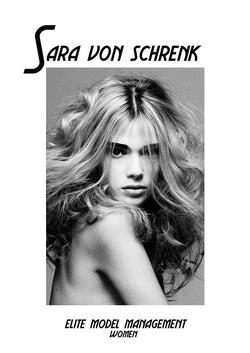 Sara V