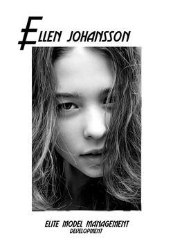 Ellen J