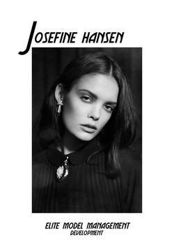 Josefine H