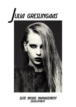 Julia G