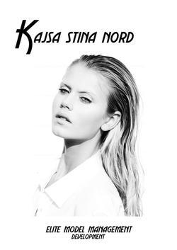 Kajsa Stina