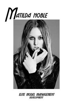Matilda N