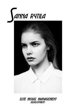 Sanna R