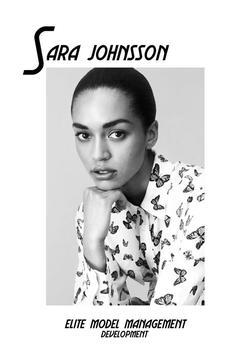 Sara J