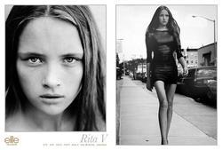 Rita V