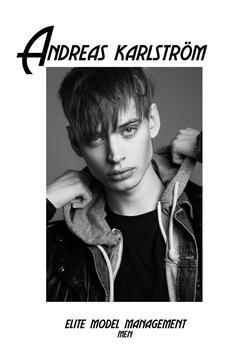 Andreas K