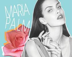 Maria Palm