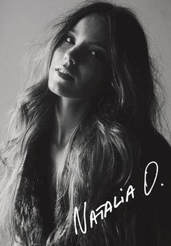 Natalia O