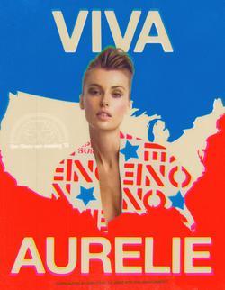 Aurelie Claudel