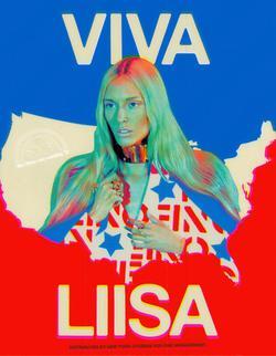 Liisa Winkler