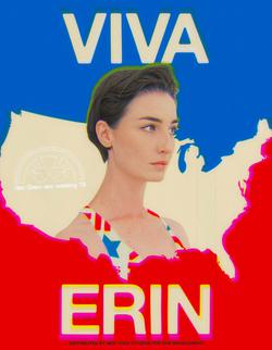 Erin OConnor