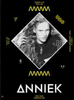 Anniek