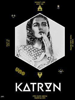 Katryn