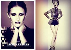 Brenda Freitas