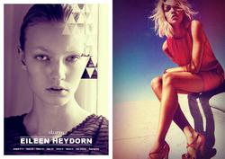 Eileen Heydorn
