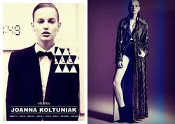 Joanna Koltuniak