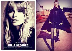Julia Stregner