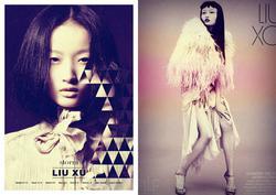 Liu Xu