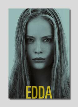 EDDA OSCARS