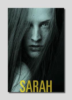 SARAH CAMILLE STOLP
