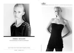 Emma W