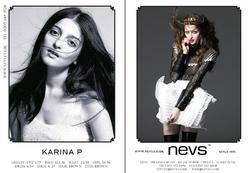 Karina P