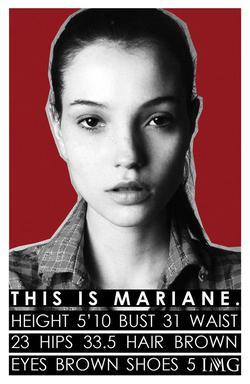 Mariane