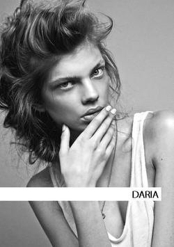 Daria A