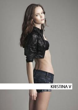 Kristina V