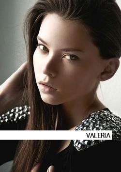 Valerya