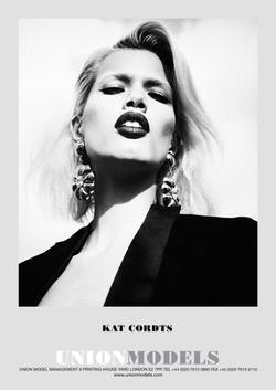 Kat Cordts