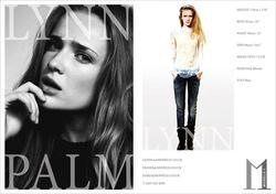 Lynn Palm