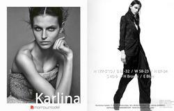 Karlina