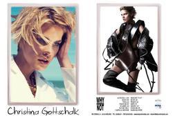 Christina Gottschalk