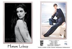 Manon Leloup-2