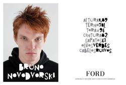 Bruno Novodvorski