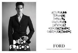 Diego Fragoso