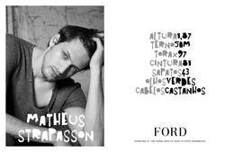 Matheus Strapasson