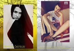Nattlia Castoldi