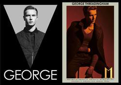 George T