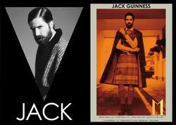 Jack Guinness