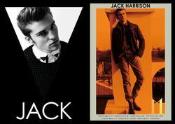 Jack H