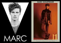 Marc G