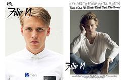Filip N