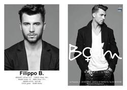 Filippo B