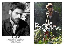 Jose C