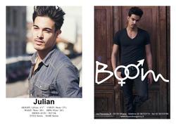 Julian