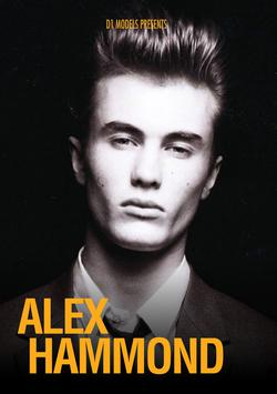 Alex-H