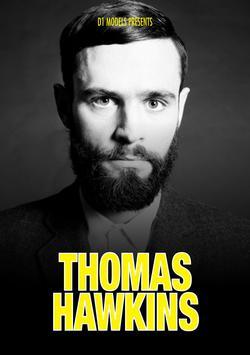 Thomas-H