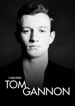 Tom-G